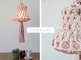 diy pendant light kit wool and the gang the start up that revolutionised sustainable