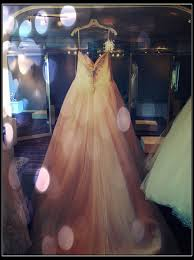 bridal salons in pittsburgh pa koda bridal the premier plus size wedding dress tination in