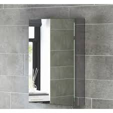 shower door mirror etched sandblasted shower doors creative mirror