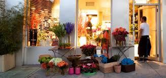 online florists malta flowers online florists living in malta
