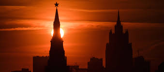 Has the economic crisis in Russia reached its bottom    Russia Direct Russia Direct