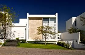 trend ultra modern house plans designs perfect ideas 5153