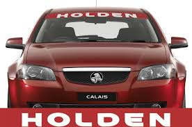 holden car holden merchandise u0026 memorabilia