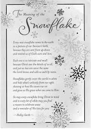 quotes christmas reading snowflake activities snowflakes and god u0027s love poem description