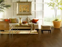 oak flooring oak hardwood flooring from bruce flooring