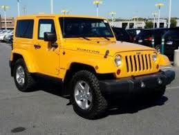 jeep wrangler oklahoma city used jeep wrangler for sale in oklahoma city ok cars com