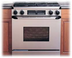 Slide In Cooktop R V Cloud Company Carries A Full Line Of Ranges Ovens And