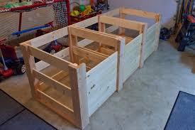 pdf plans compost bin plans lowes download diy chicken coop plans