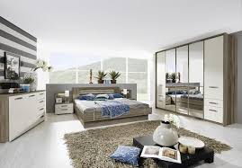 bedrooms rauch