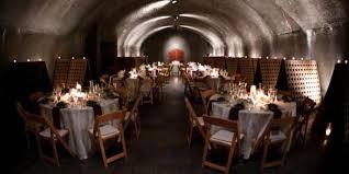 gloria ferrer wedding gloria ferrer caves and vineyards events event venues in sonoma ca
