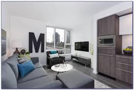 bedroom sets vancouver bc interior design