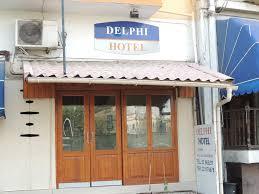 delphi hotel nicosia cyprus booking com