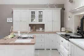 cuisine blanche 13 photos de cuisinistes ct maison cuisine blanc