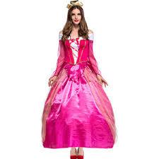 Potts Halloween Costume Princess Halloween Costumes Polyvore