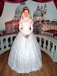 robe de mariã e sissi musée de sissi search sissi princesse elizabeth de