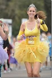 17 best images about princess run on pinterest costume