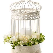 How To Decorate A Birdcage Home Decor Best Beautiful Bird Cage Ideas Wedding 3429
