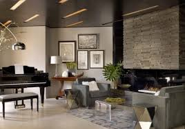 Room Decorating Ideas 26 Piano Room Decor Ideas Of Me