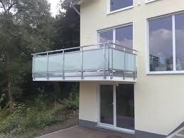 glas f r balkon balkon stahl home design magazine www memoriauitoto