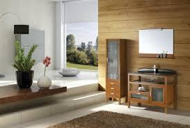 holz f r badezimmer waschtisch aus holz für mehr gemütlichkeit im bad archzine net