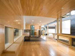 modular home interiors interior modular homes home design and style