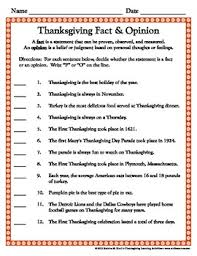 thanksgiving activities for elementary students by s resources