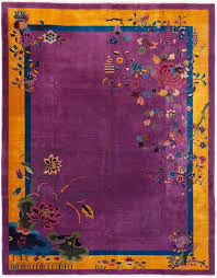 Antique Chinese Rugs 20 Best Chinese Rugs Images On Pinterest Chinese Rugs Chinese