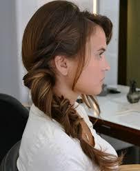 are side cut hairstyles still in fashion 2015 16 side braid hairstyles pretty long hair ideas styles weekly