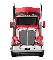 s model kenworth about us paccar australia