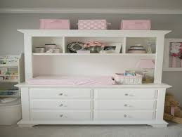 Ikea Hemnes Changing Table Ikea Hemnes Dresser Pulls Custom Dresser Changing Table