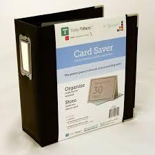 25 unique card storage ideas on greeting card storage