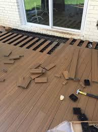 Outdoor Flooring Ideas 9 Diy Cool U0026 Creative Patio Flooring Ideas Patios Creative And