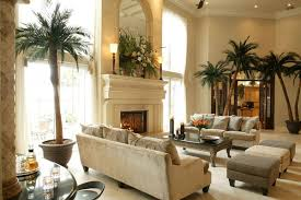 High End Home Decor High End Home Decor Also With A High End Luxury Furniture Also