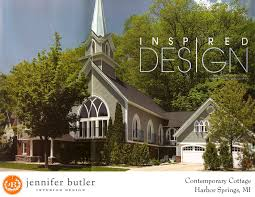Church Floor Plans And Designs Home Design Amazing Church Designs by Floor Plan Builder Presentation Sheet Reduced For Architecture