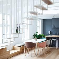 10 popular scandinavian home interiors on dezeen u0027s pinterest boards