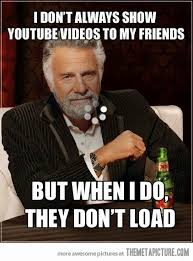 Smh Meme - city of the meme 10 funny dos equis man memes the most