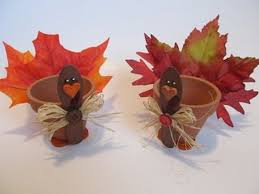 thanksgiving craft ideas 17 pics