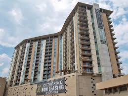 austin appartments austin s 10 largest rental developments completed in 2015