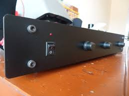 the orronoco audio diy simple home theater system part 2 final