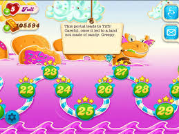 crush hack apk access crush soda hack apk now zesthack