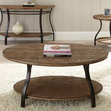 coffee table awesome rustic round coffee table large round