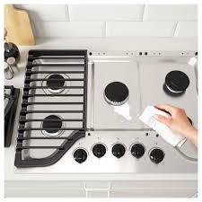 Ikea Kitchen Cabinet Warranty Framtid 5 Burner Gas Cooktop Ikea