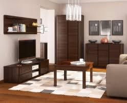 Schlafzimmer Welche Farbe Passt Welche Farben Passen Wenge Mobel Design