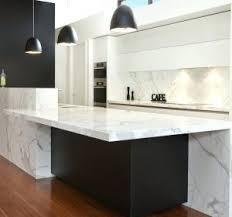 modern kitchen island bench modern kitchen bench benches modern kitchen bench ideas modern