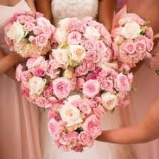 florist in nc jeffrey s florist florists 121 e broad st dunn nc phone