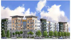 lake nona breaks ground on one apartment complex announces 2