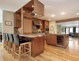 l shaped kitchen island ideas 37 l shaped kitchen designs layouts pictures designing idea