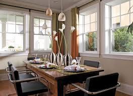 classic american home pella proline 450 series double hung