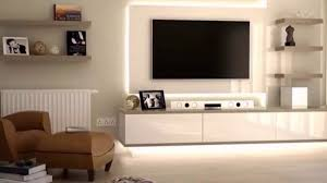 tv cabinet design tv cabinet design for bedroom modern tv cabinet design ideas