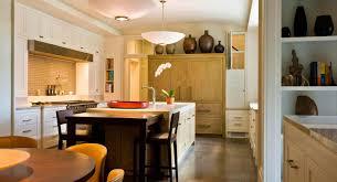 Kitchen Ideas Uk Kitchen Japanese Kitchen Design Charismatic Japanese Kitchen